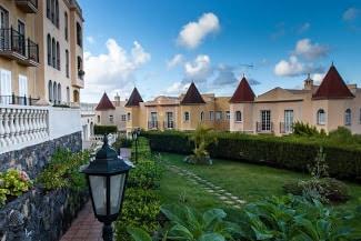Apartment-Tenerife-North-Privat-01