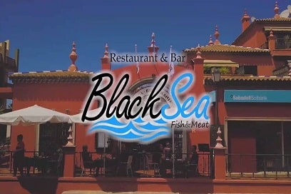 Black Sea Restaurant Tenerife
