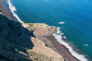 Holiday Home Tenerife - Home 2