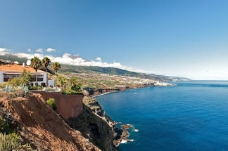 Holiday Home Tenerife - Home 3