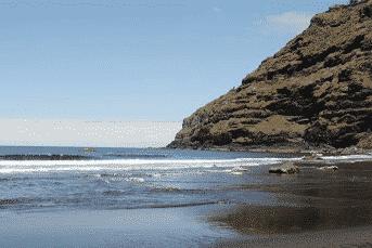 Playa Ancón 04