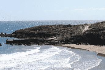 Playa-Grande-05