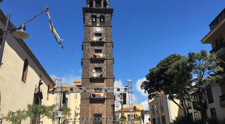 Iglesia-de-la-Concepcion-Teneriffa-1