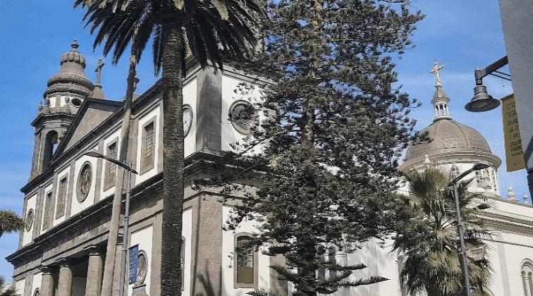 Iglesia-de-la-Concepcion-Teneriffa-2