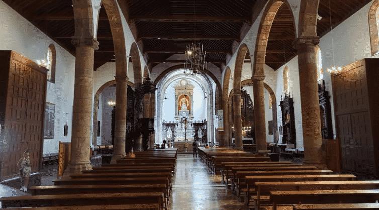 Iglesia-de-la-Concepcion-Teneriffa-3