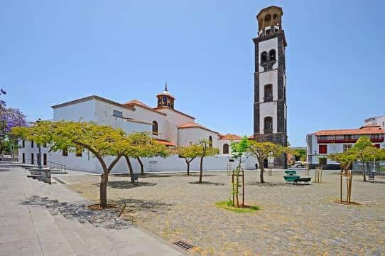 Iglesia-de-la-Concepcion-Teneriffa-4