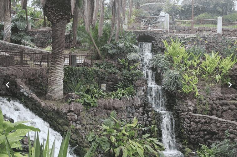 Parque-Taoro-Teneriffa-2