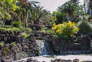Parque-Taoro-Teneriffa-4