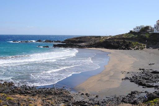 Playa-Grande-Tenerife