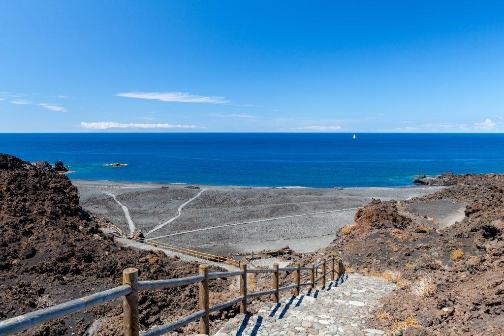 Playa-de-la-Fajana-Tenerife