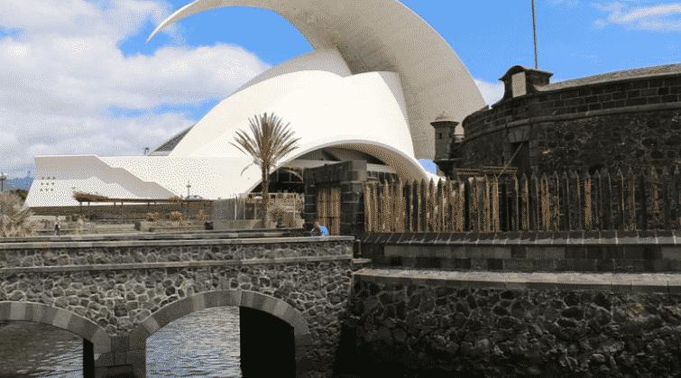 Auditorio-Adan-Martin-Tenerife-02