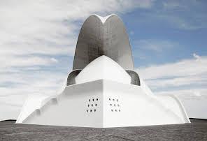 Auditorio-Adan-Martin-Tenerife-04