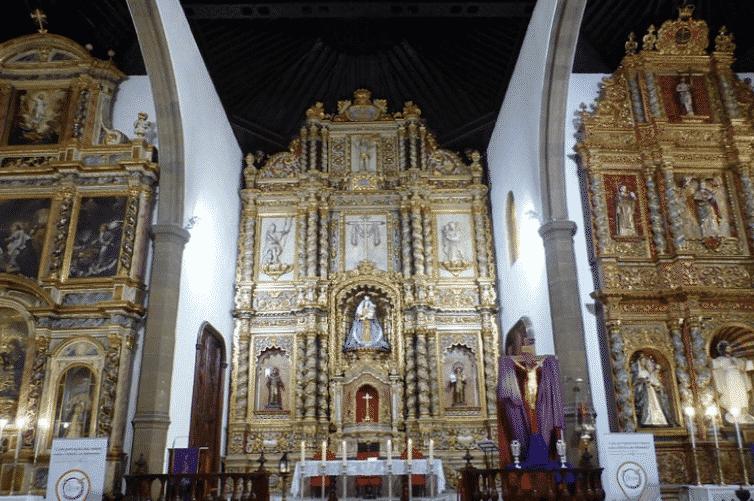 Iglesia-de-Nuestra-Senora-de-la-Pena-Francia-Tenerife-01
