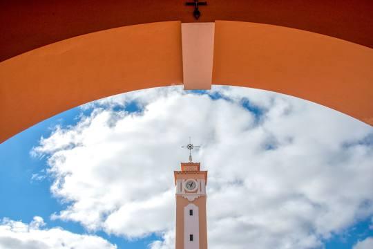 Mercado Nuestra Señora de Africa Tenerife 7