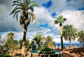 Parque-Taoro-Tenerife-7