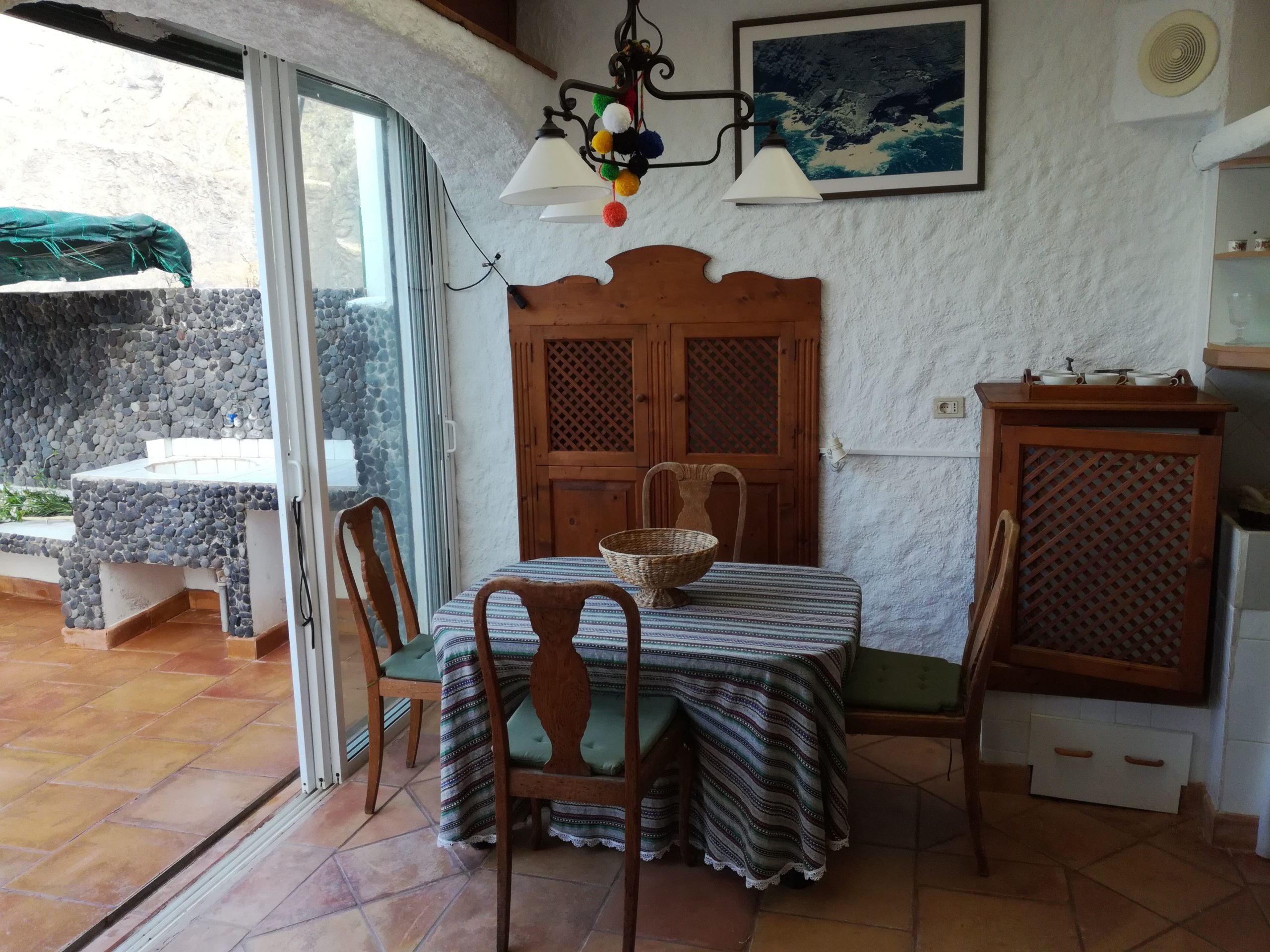 Holiday-Home-Directly-on-the-Sea-Tenerife-11
