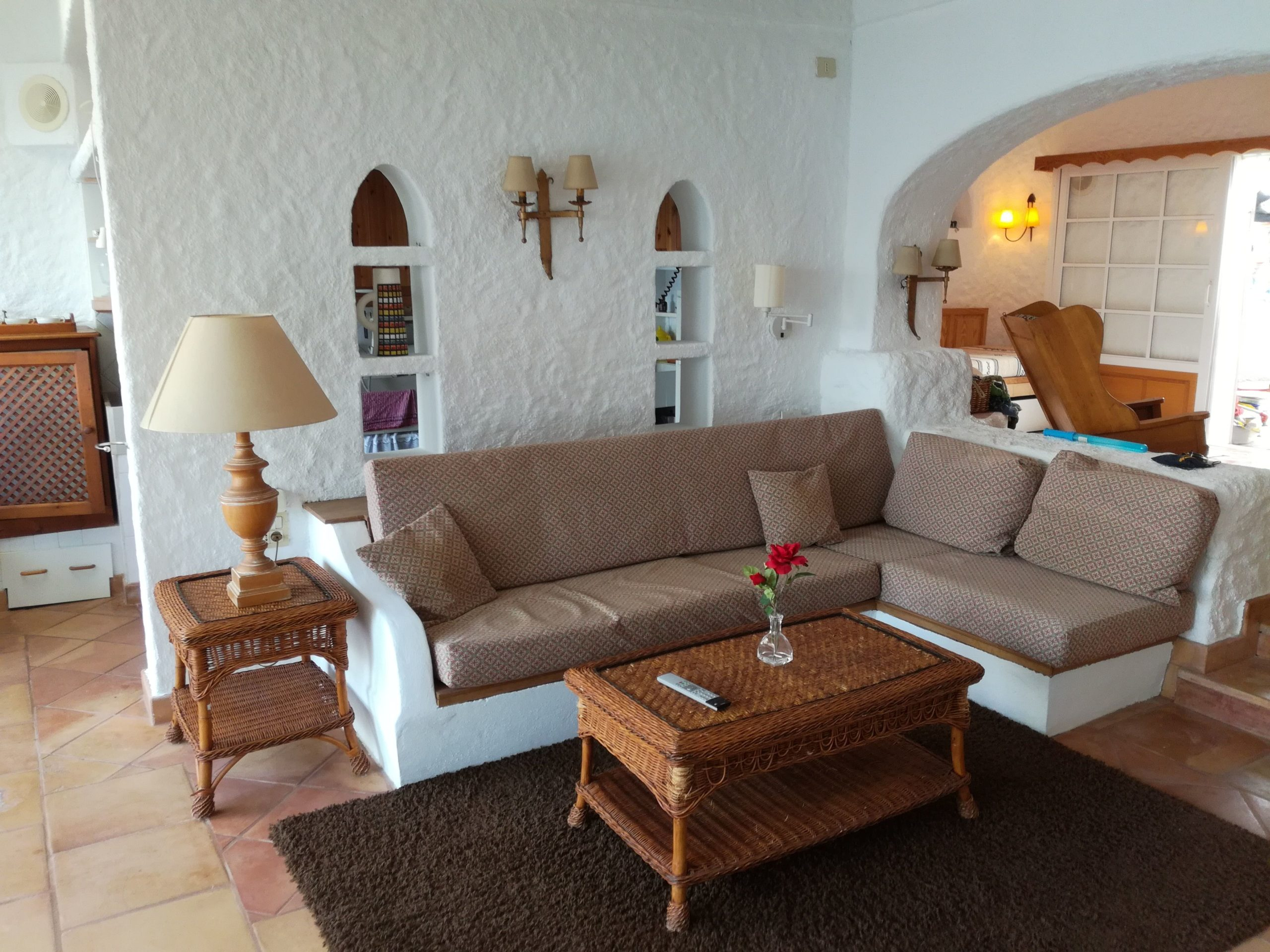 Holiday-Home-Directly-on-the-Sea-Tenerife-4