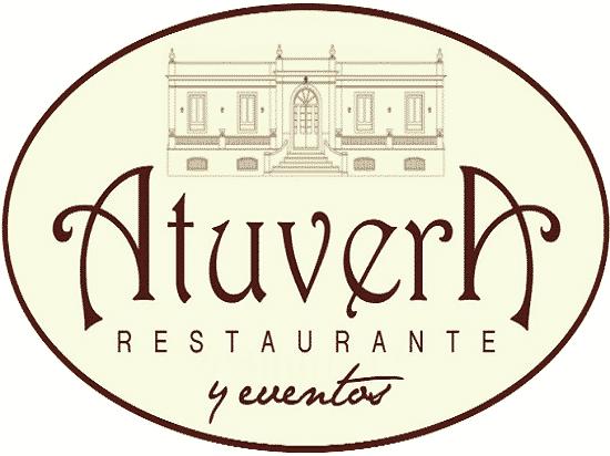 Restaurante Atuvera Teneriffa